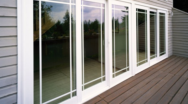 Why Should You Invest In – and Service – Your Windows and Sliding Glass Doors?