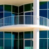 What Type of Projects Does GVS Specialize In – Commercial or Residential?