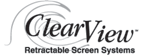 Clearview Retractable Screens